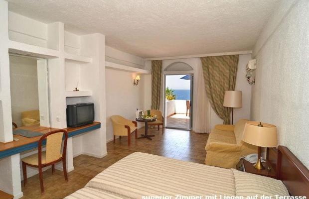фото отеля Istron Bay изображение №37