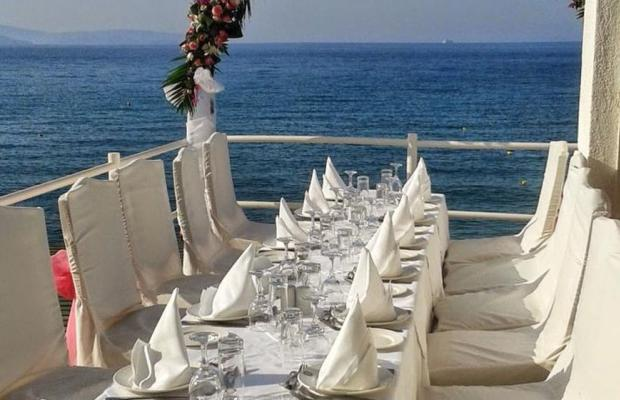 фото отеля Istron Bay изображение №25