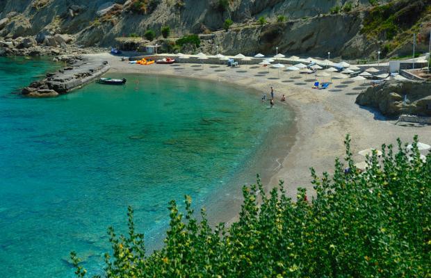 фото Istron Bay изображение №6