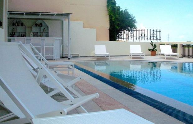 фото отеля Villa Elite изображение №29