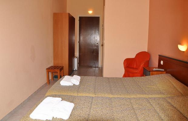 фото отеля Hotel Pyrros изображение №9