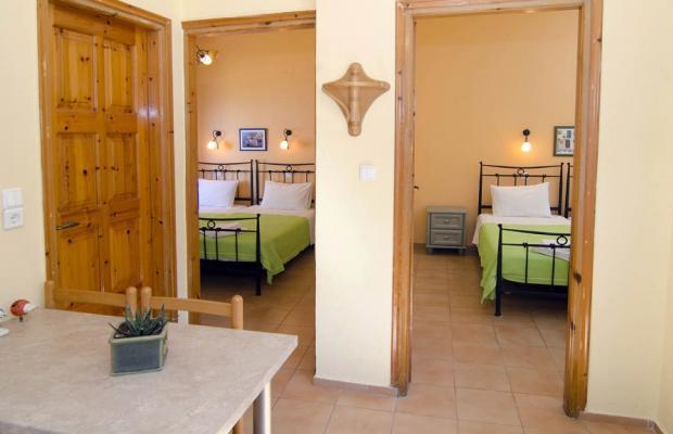 фотографии Christin Apartments изображение №12