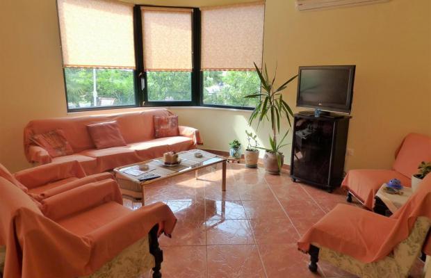 фото отеля Dolphins Apartments & Rooms изображение №13