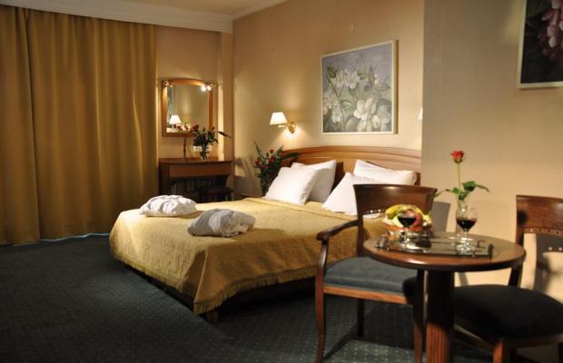 фотографии отеля Vergina изображение №35