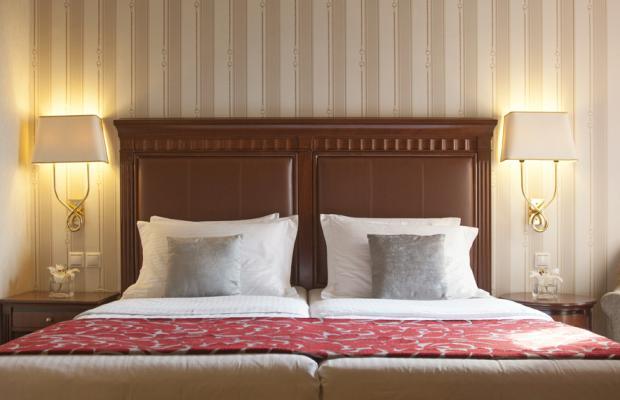 фото Electra Hotel Athens изображение №22
