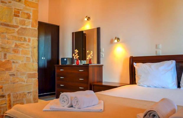 фотографии отеля Ellas изображение №11