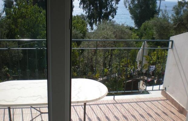 фотографии отеля Villa Noula изображение №11