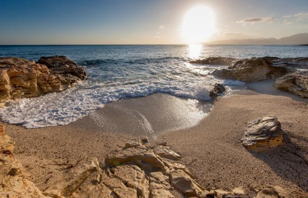 фото Creta Maris Beach Resort изображение №54