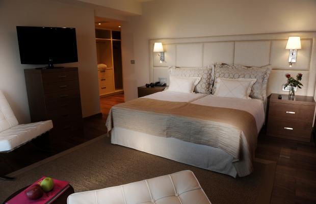 фото отеля Creta Maris Beach Resort изображение №17