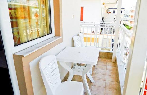 фото отеля Villa Pigasos изображение №21
