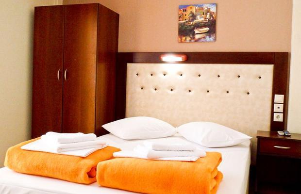 фото отеля Villa Pigasos изображение №9