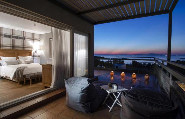 фотографии Sea View изображение №12
