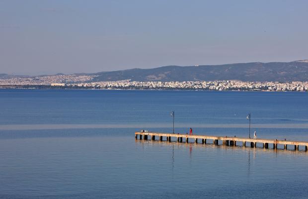 фото отеля Golden Star City Resort изображение №33