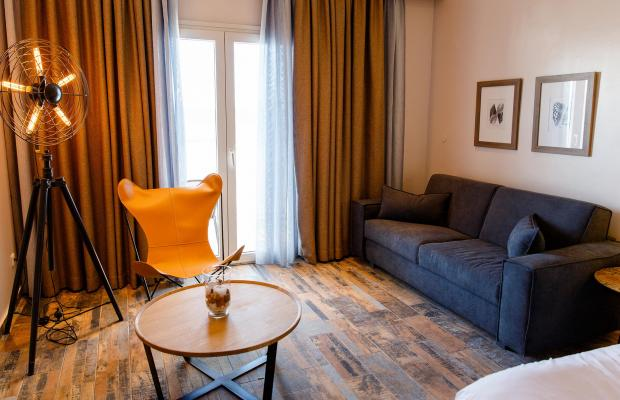 фото отеля Golden Star City Resort изображение №29