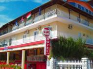 Hotel Dias Apartments, 1*