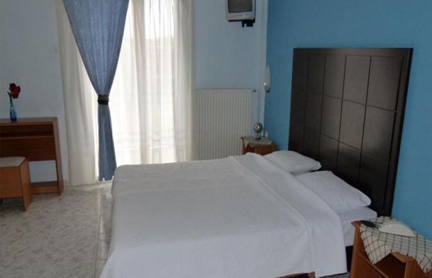 фотографии Dias Hotel Makrigialos изображение №20