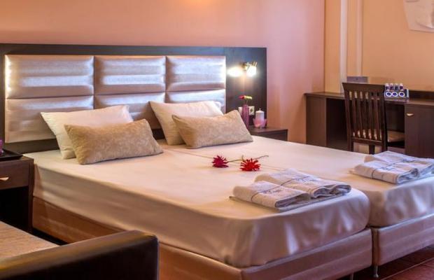 фотографии Hotel Dias изображение №48