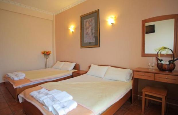 фотографии отеля Hotel Dias изображение №43