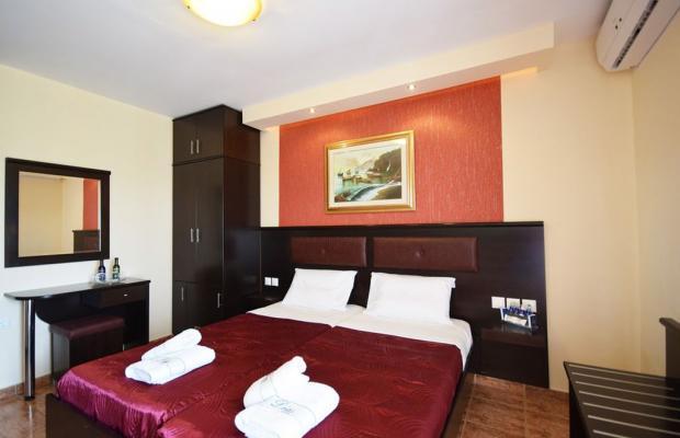 фотографии отеля Hotel Dias изображение №27