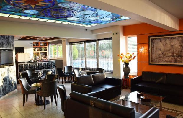 фото Hotel Dias изображение №22
