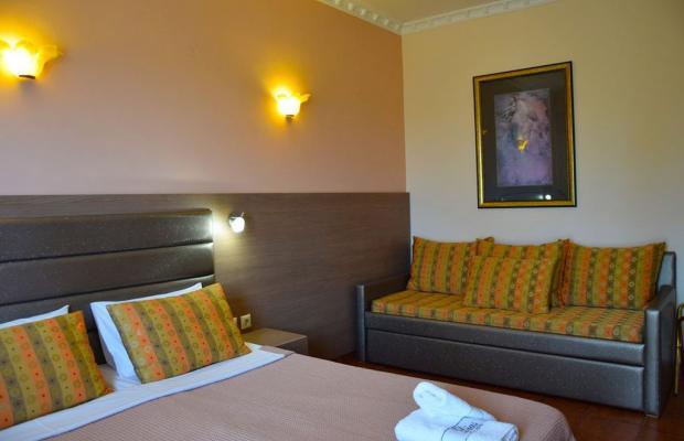 фотографии Hotel Dias изображение №8