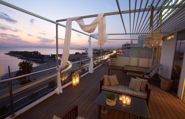 фото отеля Tropical изображение №9