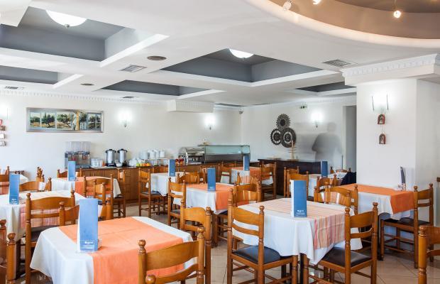 фотографии отеля Rotonda изображение №7