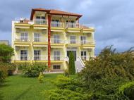 Hotel Calypso, Аппарт-отель