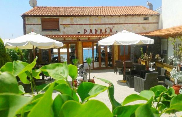 фото отеля Paraga Rooms изображение №9