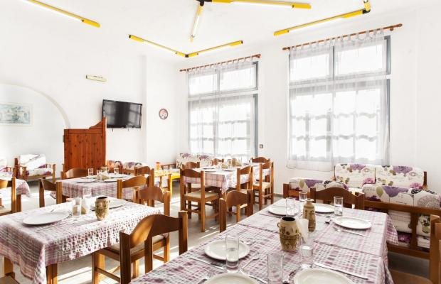 фотографии отеля Solano изображение №31