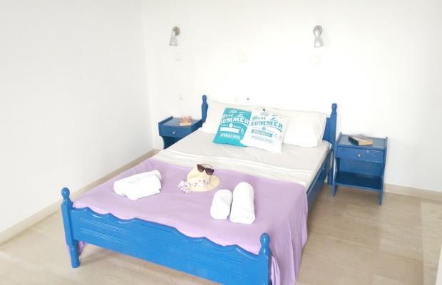фото отеля Aquarius Aparthotel изображение №5