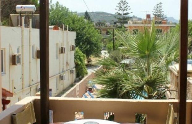 фото отеля Villa Giorgos изображение №5