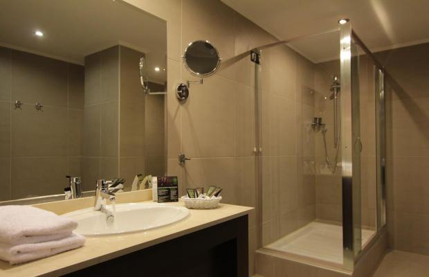 фотографии отеля Di Tania изображение №35