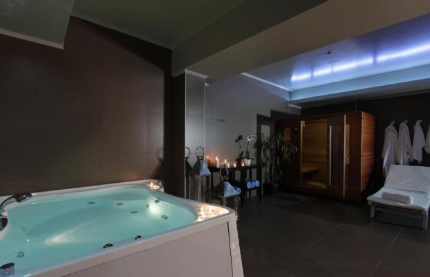 фото отеля Di Tania изображение №13