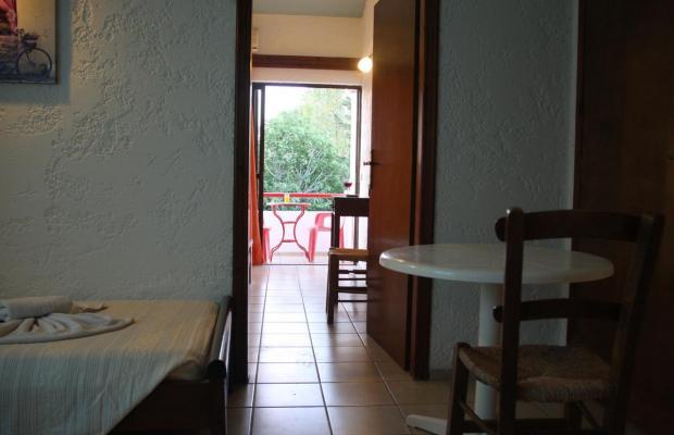 фото отеля Violetta изображение №9