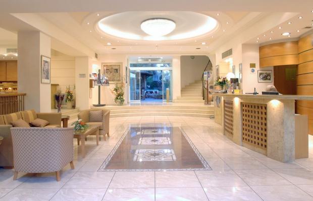 фотографии отеля Palmyra Beach изображение №3