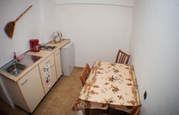 фото Sabrina Apartments изображение №18