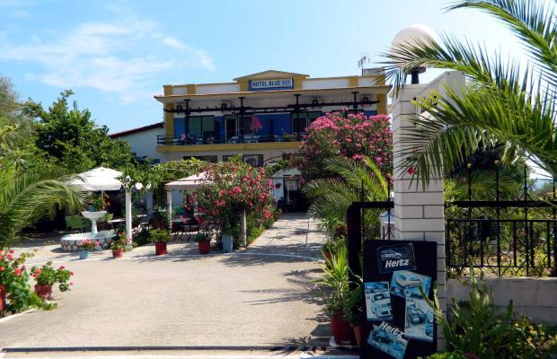 фото отеля Blue Bay Hotel изображение №5