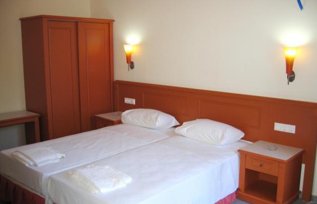 фото отеля Atalanti  изображение №17