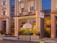 Airotel Stratos Vassilikos Hotel, 4*