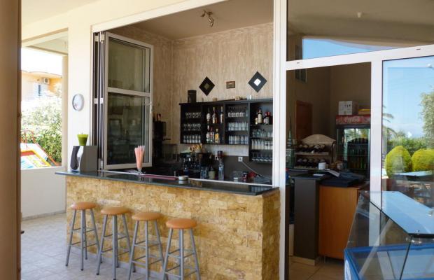 фотографии Villa Christa изображение №32