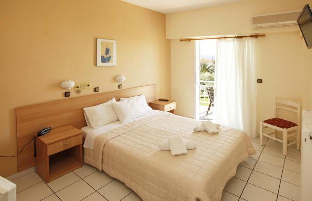 фото отеля Villa Christa изображение №17