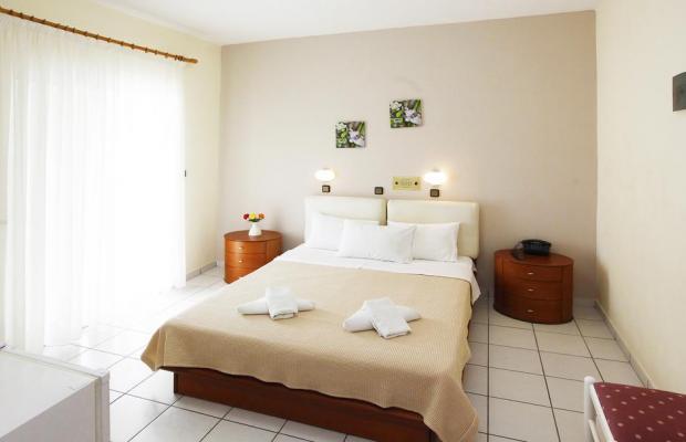 фото отеля Villa Christa изображение №13