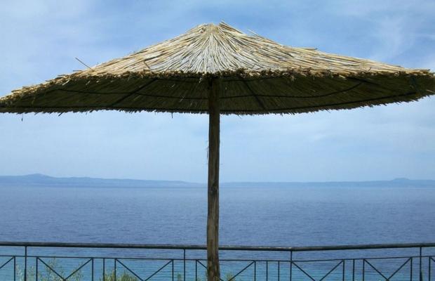 фото Aegean Blue Studios изображение №22