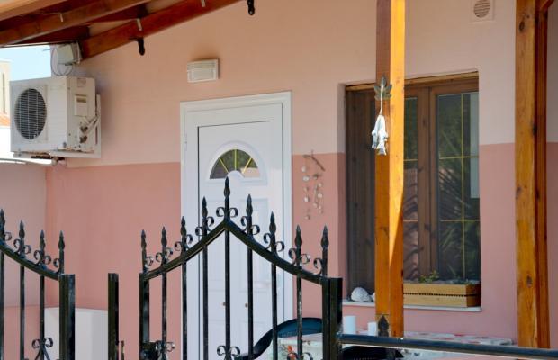 фотографии Villa Margarita изображение №32