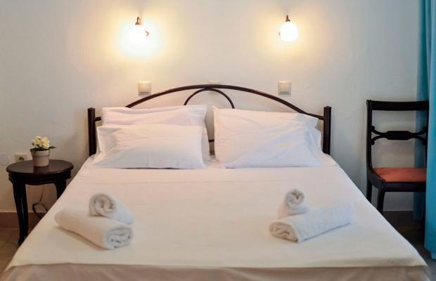 фото Vlachogiannis Hotel изображение №10