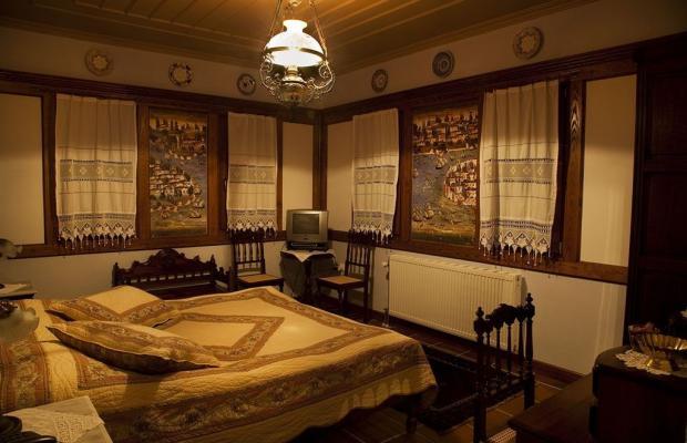 фотографии отеля Viraggas изображение №19