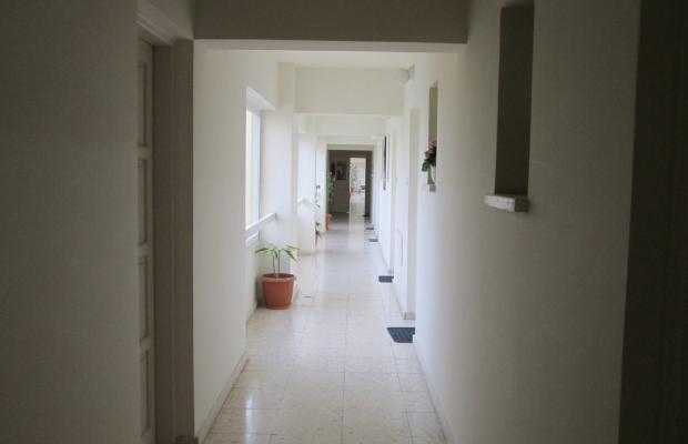 фотографии отеля Sunquest Gardens изображение №3