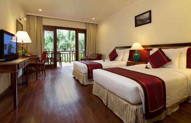 фотографии отеля Sunny Beach Resort изображение №31