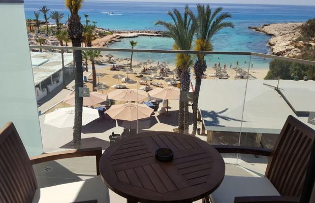 фото отеля Adams Beach изображение №57